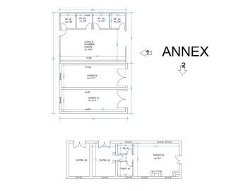 3-annex
