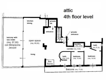 21-SITO-Planimetria-Attico---Copia