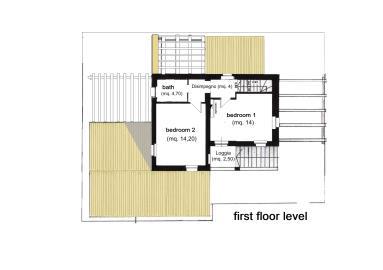 first-floor--1-