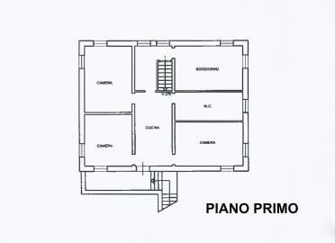 17-PLAN-P1