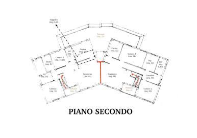 24-PLAN-PIANO-SECONDO-2