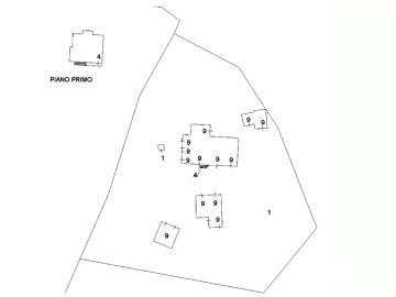 14-Sito---Planimetria-generale