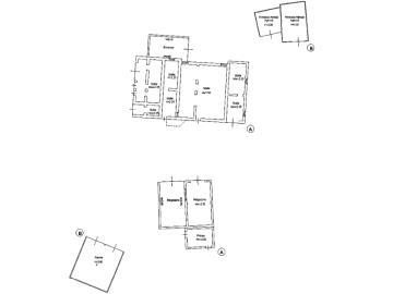 15-Sito---Planimetria-abitazione-ed-annessi