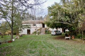 Image No.1-4 Bed Farmhouse for sale
