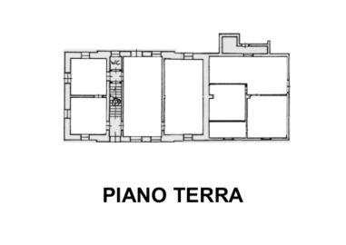 21-PIANO-TERRA
