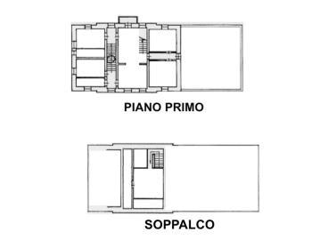22-PIANO-PRIMO