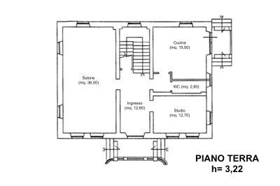21-PLAN-PT