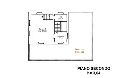 23-PLAN-P2