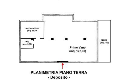 21-SITO-PLAN-PIANO-TERRA