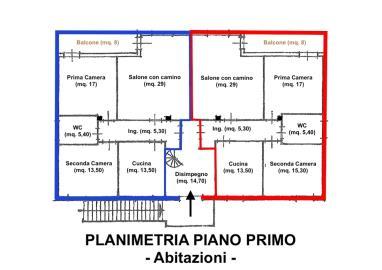 22-SITO-PLAN-PIANO-PRIMO
