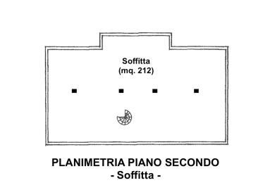23-SITO-PLAN-PIANO-SECONDO
