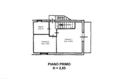 23-PLAN-P1