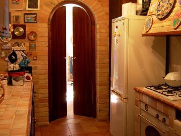 40-cucina