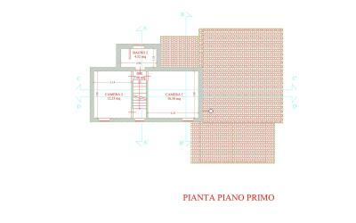 23-PIANO-PRIMO