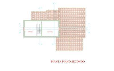 24-PIANO-SECONDO