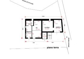 Image No.21-2 Bed House for sale