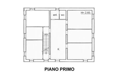 22-PLAN-P1