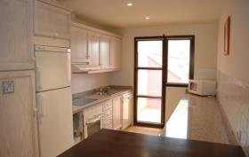 Image No.4-2 Bed Bungalow for sale