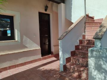 Stairs-and-front-door