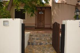 Image No.2-2 Bed Bungalow for sale