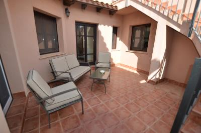 Private-Courtyard