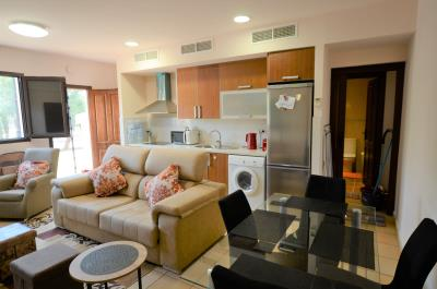 Main-Living-Space