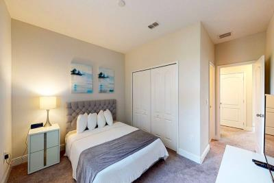 Produced-by-HommatiCom-221-Aidans-Landing-Haines-City-Fl-Bedroom-1-