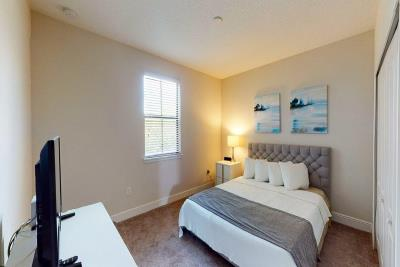 Produced-by-HommatiCom-221-Aidans-Landing-Haines-City-Fl-Bedroom-2-