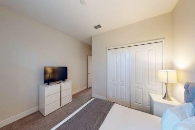 Produced-by-HommatiCom-221-Aidans-Landing-Haines-City-Fl-Bedroom-3-