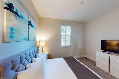 Produced-by-HommatiCom-221-Aidans-Landing-Haines-City-Fl-Bedroom-4-