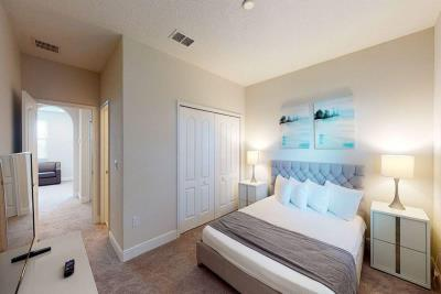 Produced-by-HommatiCom-221-Aidans-Landing-Haines-City-Fl-Bedroom-5-