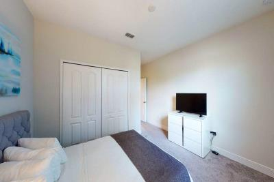 Produced-by-HommatiCom-221-Aidans-Landing-Haines-City-Fl-Bedroom