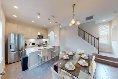 Produced-by-HommatiCom-221-Aidans-Landing-Haines-City-Fl-Dining