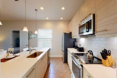 Produced-by-HommatiCom-221-Aidans-Landing-Haines-City-Fl-Kitchen-2-