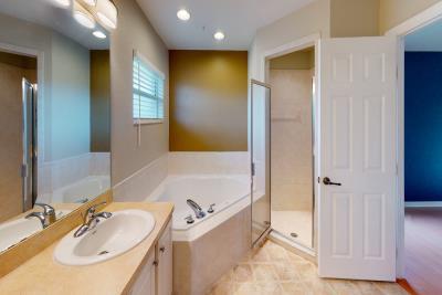 18030-Bayamon-Ave-Bathroom