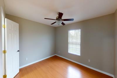18030-Bayamon-Ave-Bedroom-3-