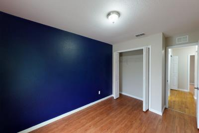 18030-Bayamon-Ave-Bedroom-5-