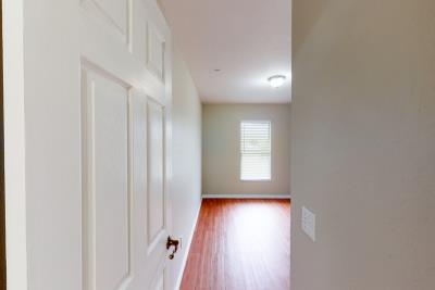 18030-Bayamon-Ave-Bedroom-6-