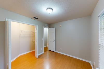 18030-Bayamon-Ave-Bedroom