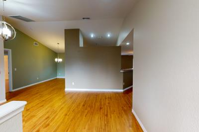 18030-Bayamon-Ave-Front-Entryway-View-1-