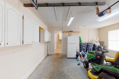 18030-Bayamon-Ave-Garage-1-