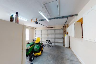 18030-Bayamon-Ave-Garage