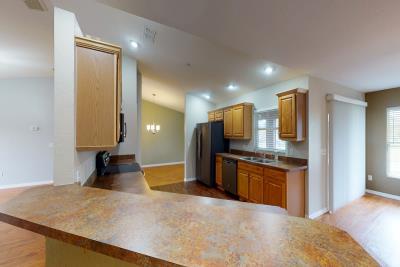 18030-Bayamon-Ave-Kitchen-1-