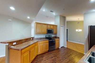 18030-Bayamon-Ave-Kitchen-2-
