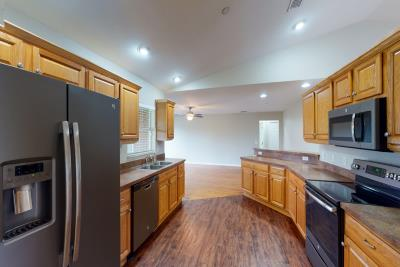 18030-Bayamon-Ave-Kitchen-5-