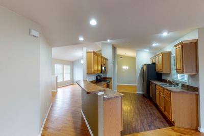 18030-Bayamon-Ave-Kitchen