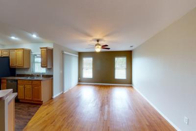 18030-Bayamon-Ave-Living-Area-2-