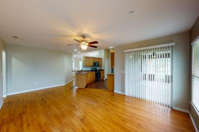 18030-Bayamon-Ave-Living-Area
