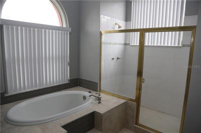3316-bath-3