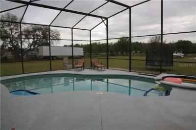 3316-pool